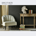 Hot Sale European style hotel upholstery banquet chair