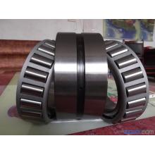 Roulements à rouleaux coniques / coniques / coniques à petite taille