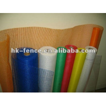 factory Prevent mosquito nets screens
