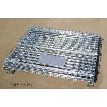 Storage Cage Net for Foodstuff