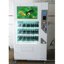 T-Shirt / Regenschirm / Getränkeautomat zum Verkauf
