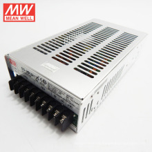 MW SD-150D-12 MEAN WELL original