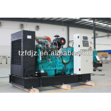 45kw natural gas generator sets