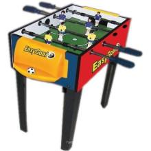 Mini tabela do futebol (DST2A01)