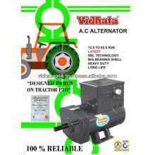 Traktorbetriebener Generator 25 KVA