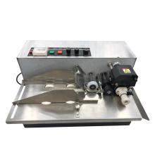Fineray automatic Solid ink Batch Coding Machine MY-380F