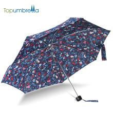 Tipo do fabricante do guarda-chuva do auto relativo à promoção aberto guarda-chuva windproof da propaganda