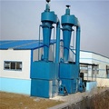Industrial Cyclone Dust Collector Competitive Price