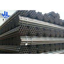 Q195 Cold Rolled Welded Steel Pipe