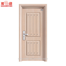 Home entrance door steel door grill design steel doors suppliers