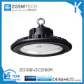 60W UFO Low Bay LED Light