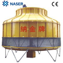 Round Cooling Tower System with Best Price