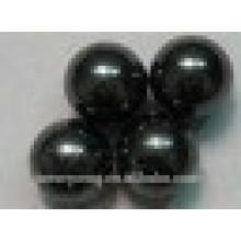 NdFeB Strong Magnetic Ball