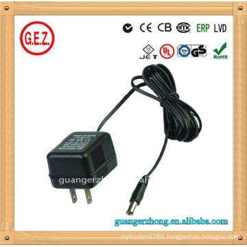 18V 800mA adapter