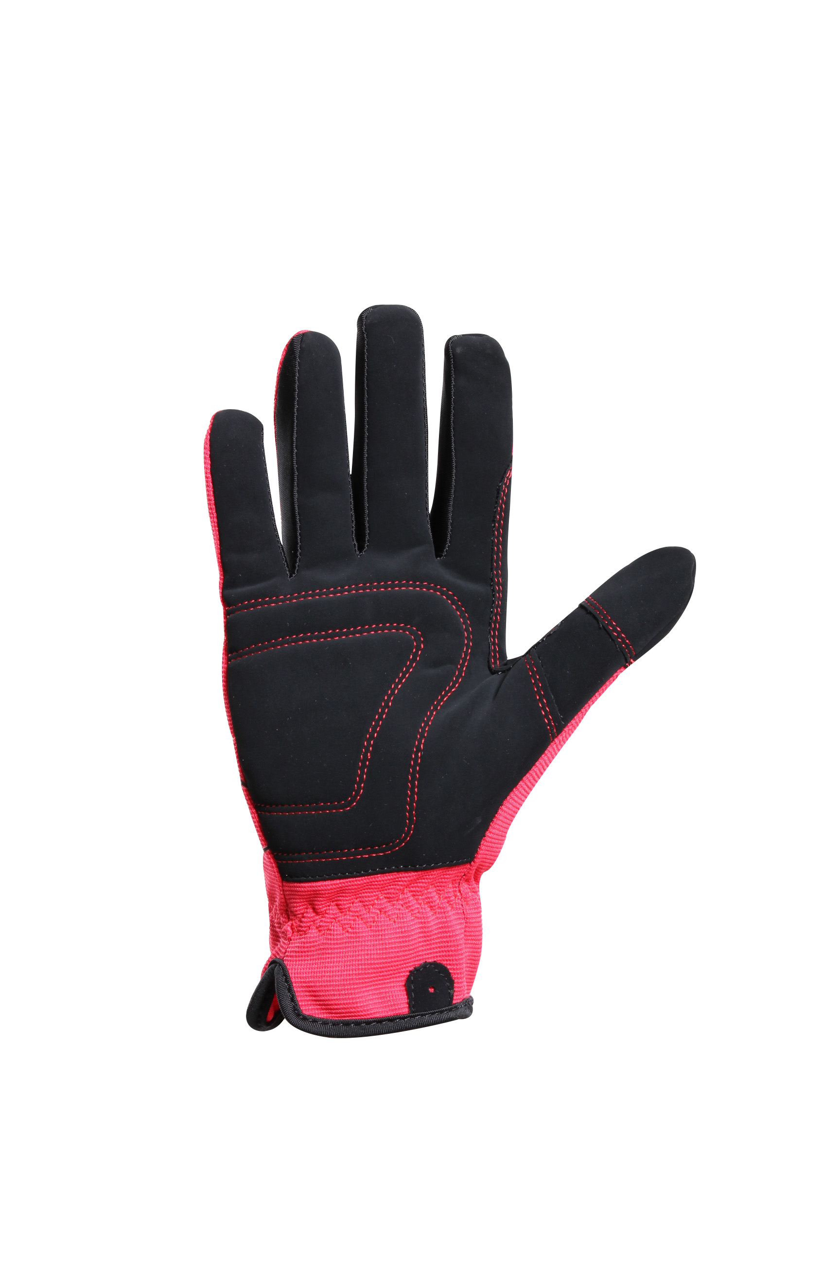 factory sale professional cycling gloves