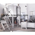 High Speed Centrifuge Spray Dryer for Coffee