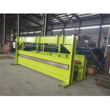 Bending Machine Cold Making Machine