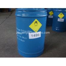 bleaching leather of sodium chlorite powder 85%