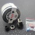 Atomiseur de cigarette électronique M-Atty Rda pour la vapeur avec boîtes d'emballage (ES-AT-100)