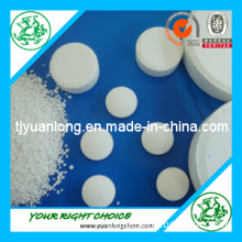 Swimming Pool Disinfectant Bromine Tablets 20g (BCDMH) Chlorine Tablets