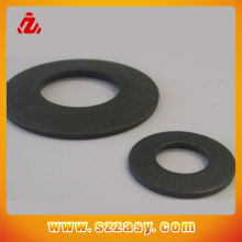 M4- M20 y OEM Metal Washer