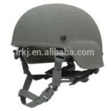 NIJ IIIA MICH2000 Ballistic Bullet Proof Helmet