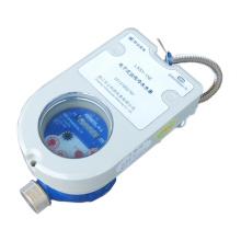 Medidor de água digital Ami de controle de válvula sem fio (LXSY-15E-25E)