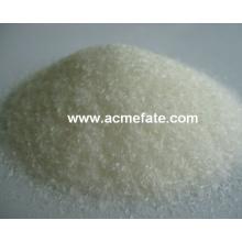 Fabricant de glutamate monosodique de haute qualité msg 99%