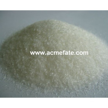 Fabricante de glutamato monossódico de alta qualidade msg 99%