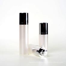 15ml 30ml 50ml Twsit up Airless Bottle (EF-A10)