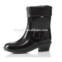 weightlifting boots winter dress shoe covers| B-815
