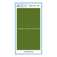 Heiße Verkaufs-reine Polyester-Pulverbeschichtung