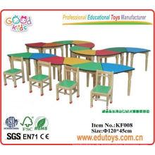 NEU Kindergarten Tisch und Stühle