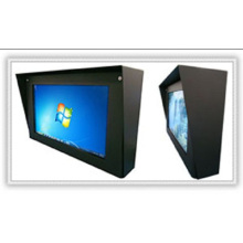 32inch Ad Touch Display 2000nit
