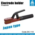Welding machine holder Code.DC-110