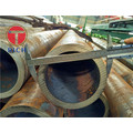 Carbon+And+Carbon-Manganese+Seamless+Steel+Tubes+For+Ship