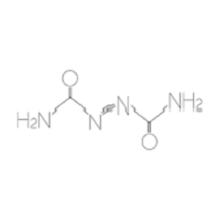 espuma de azobis formamida eva