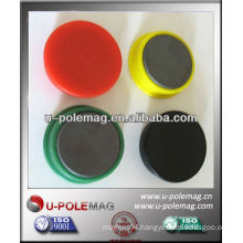 customized ferrite office magnet for sales
