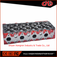 ISF Diesel Engine Part Cylinder Head 5258274