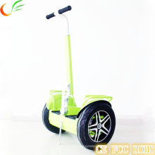 Wholesale Scooters with Free Shipping