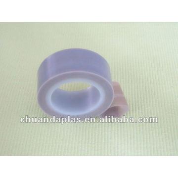 CD-FS7018 Cinta de PTFE puro de 0,18 mm