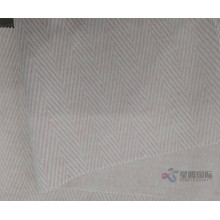 Fashion Hand Feel Soft Fabric Fabric