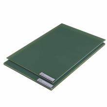 Эпоксидное волокно ламинированное листовое (G11 / FR5)