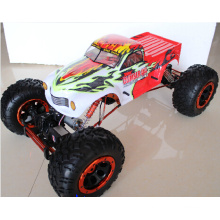 Hot New Products for 2015 Model 1/8th Climbing Radio Control Toys