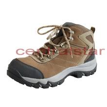 Zapatos de trekking al aire libre de alta calidad (CA-14)