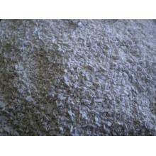 Hypochlorite de calcium 65 % de leur processus de Calcium