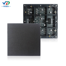 PH2 Indoor Fixed LED Display
