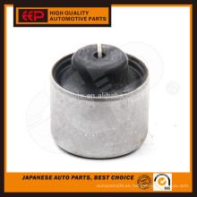 Buje de Suspensión Automática para Pick Up D21 / Cefiro R50 55136-11C03