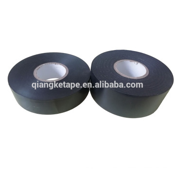 POLYKEN Butyl Rubber Gas Pipe Wrap Tape