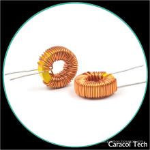Alta estabilidad Modo diferencial Inducción de bobina con base